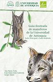 Guía Mamíferos.png