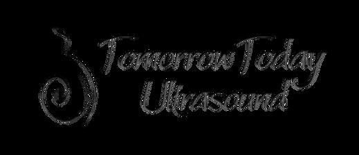 TomorrowToday Logo EDIT.png