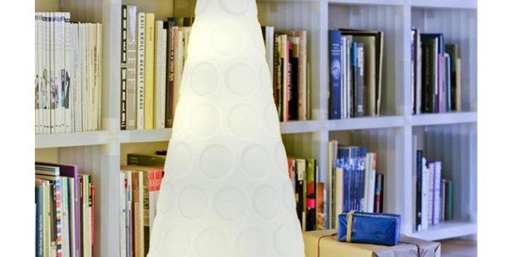 Lámpara Albero 110 con cable