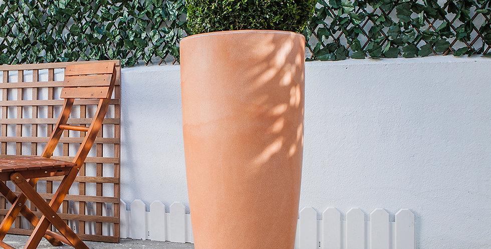 Maceta Bambu 90 Color