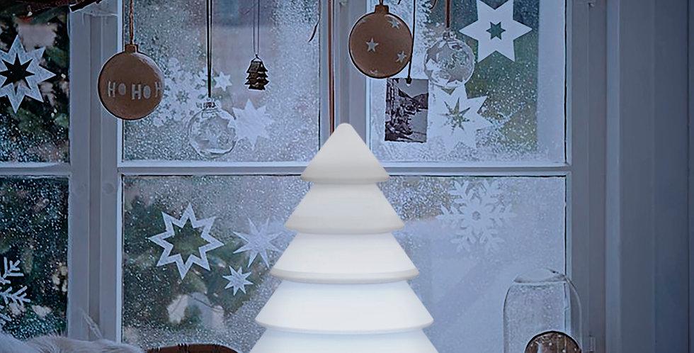 Lámpara Snowy 40 Smartech