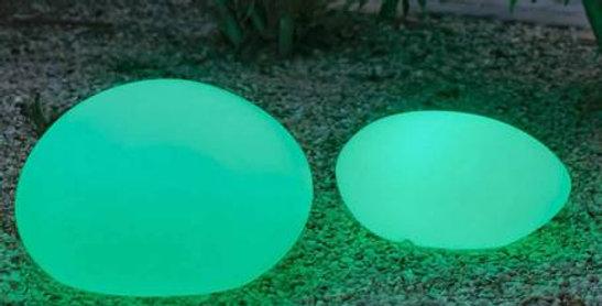 Lámpara Decorativa Petra 40 Smarttech