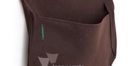 Wallypocket Uno para Muro Verde