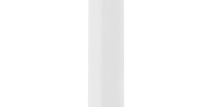 Lámparas de pie Fity 100 con Cable