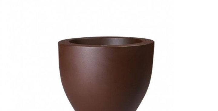 Maceta Pot 50