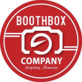 booth box company.jpg