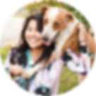 animalcare_foster_icon.png