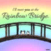2019-06-11-RainbowBridge.jpg