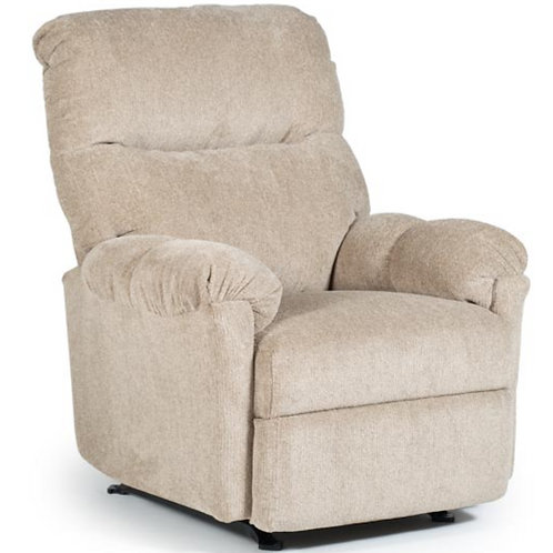 Best 2NW61 Balmore Lift-Chair
