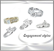 1 Engagement rings.jpg