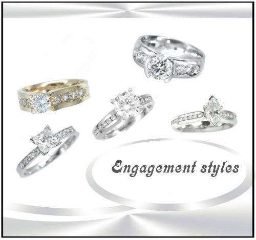 1 Engagement rings.jpg