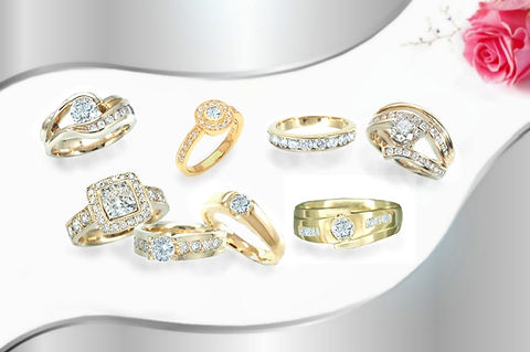 Diamond rings 1.jpg