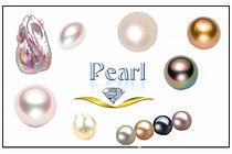 Pearl a.jpg