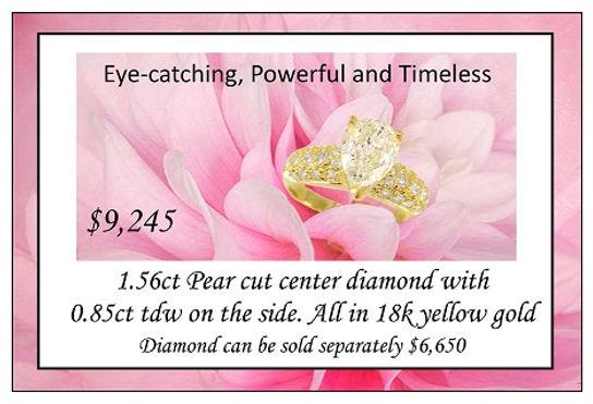 pear diamond sign.jpg