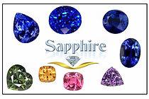 Sapphire a.jpg