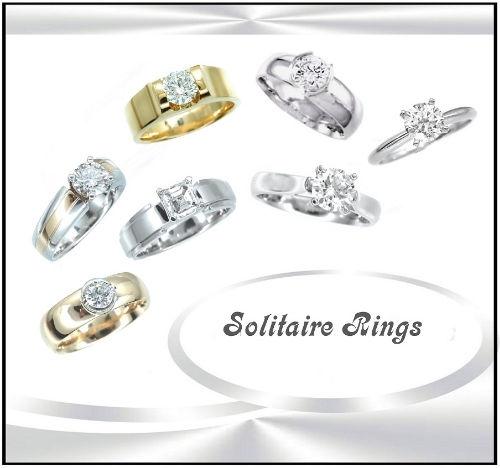 1 solataire rings.jpg