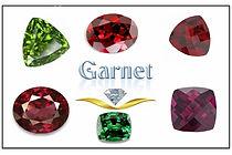 Garnet a.jpg