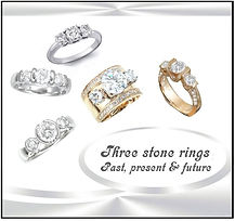 1 three stone rings.jpg