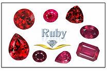 Ruby a.jpg