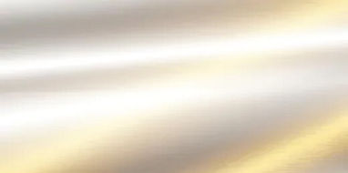 silver-gold-background-texture-decorativ