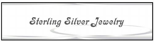 Sign Sterling Silver Jewelry.jpg