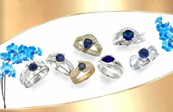 spaphire rings 1000.jpg