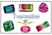 Tourmaline a.jpg