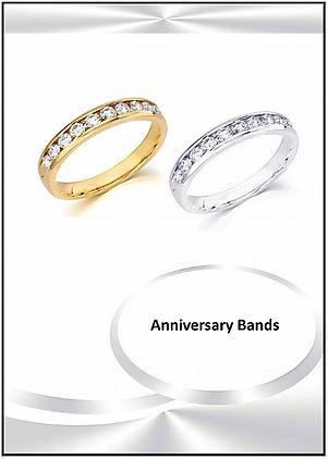 anniversary bands.jpg