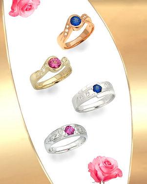 Sapphire Rings 2.jpg