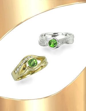 Garnet- Green.jpg
