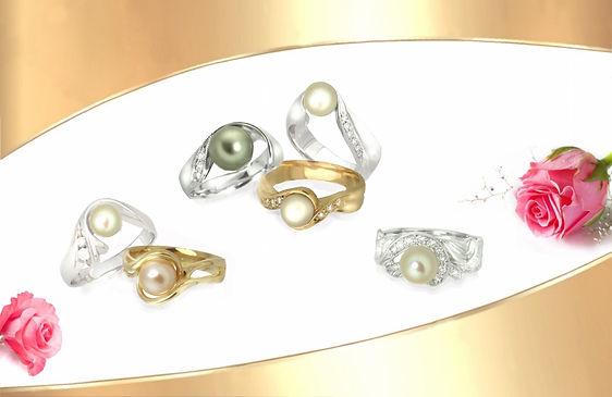 Pearl rings 1000.jpg