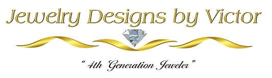 New Name & Logo A.jpg