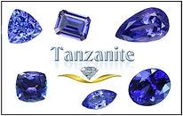 Tanzanite.jpg