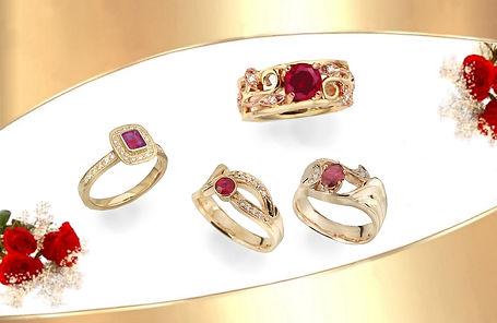 Ruby Rings.jpg