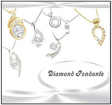 diamond Pendants.jpg