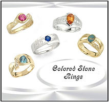 Colored stone rings.jpg