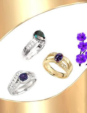 Alexandrite rings.jpg