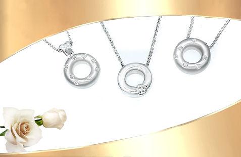 Diamond Pendant 1.jpg