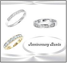 1 Anniversary bands (1).jpg