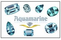 Aquamarine a.jpg