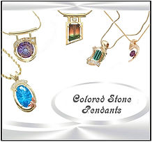 Colored Stone Pendants.jpg
