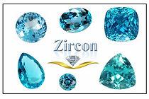 Zircon a.jpg