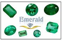 Emerald a.jpg