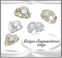 1 Larger Asymmetrical rings.jpg