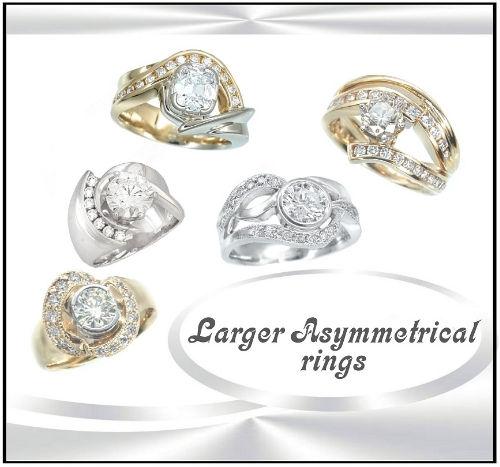 1 Larger Asymmetrical rings.jpg
