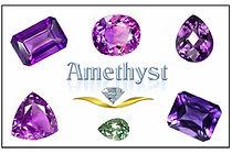 Amethyst a.jpg