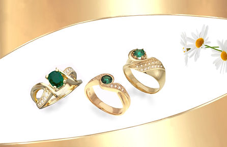 Emerald Rings.jpg