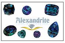 Alexandrite a.jpg