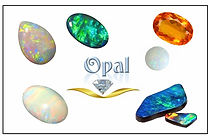 opal a.jpg