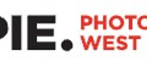 SPIE Photonics West 2022